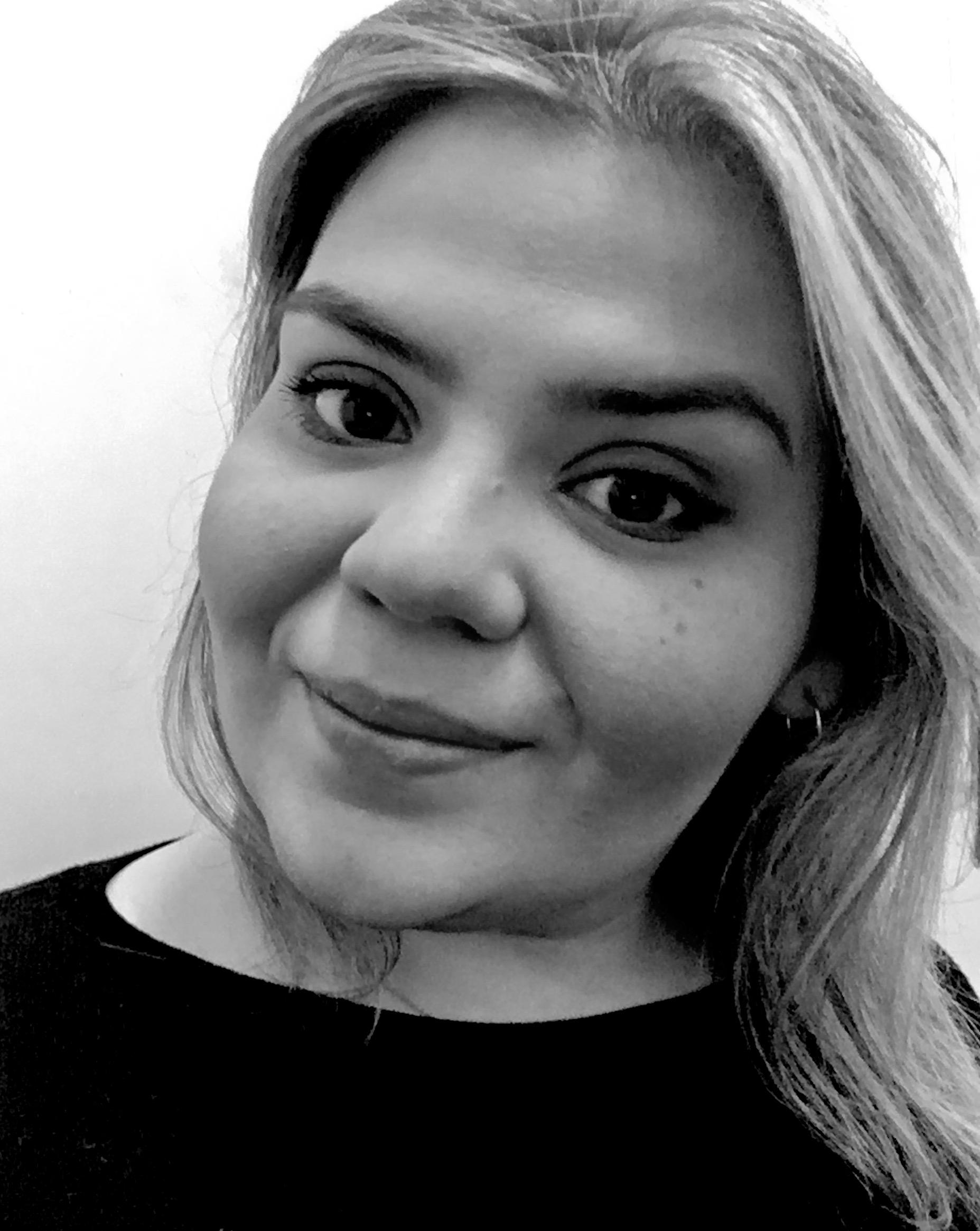 Bruna Vasconcelos
