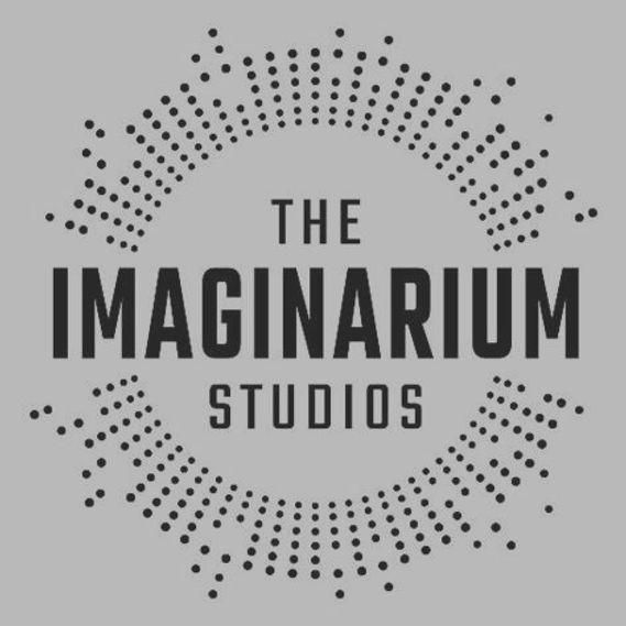 Imaginarium_edited.jpg