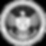 CFPB_seal.png