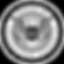 HHS_Office_of_Inspector_General_logo_gra