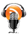 radio_icon-removebg-preview_edited.png