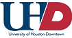 UH%20downtown%20logo_edited.png
