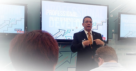 Donn shares how to develop a value proposition that turns you into a brand ambassador.