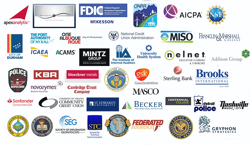 CLIENTS AND AUDIENCES LOGOS.png