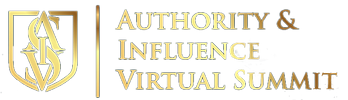 authority%20and%20influence%20virtual%20