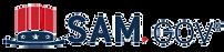 sam.gov_logo-removebg-preview.png