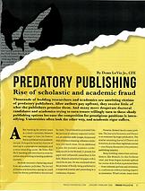 COVER - PREDATORY PUBLISHING.png