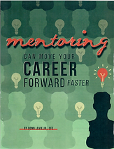COVER - MENTORING CAN MOVE CAREER FORWARD.png