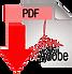 adobe-pdf-icon-pdf-download-ico-11563509815nhdyzpq63i_edited.png