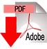 adobe-pdf-icon-pdf-download-ico-11563509