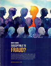 COVER - WHO IS MORE SUSCEPTIBLE TO FRAUD.png