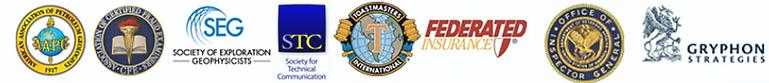 logo row 5.png