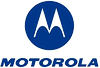 motorola%20logo_edited.png