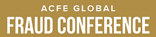 Global Fraud Conference.png