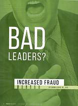 COVER - GOT BAD LEADERS - INCREASED FRAUD.png