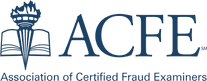 acfe logo.png