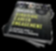 Strategic Career stack transp_550x498.pn