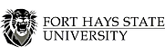 fort-hays-state-university.png