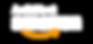 amazon-logo_transparentwhite.png