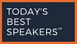 todays best speakers icon.png
