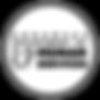 ADHS-ADHS-logo.png