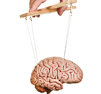 BRAIN_BEING_MANIPULATED_WITH_MARIONETTE_STRINGS-removebg-preview.png