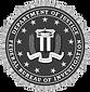 FBI LOGO_edited_edited.png