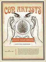 COVER - HOW CON ARTISTS HACK YOUR BRAIN.png