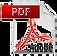 167-1672707_adobe-acrobat-pdf-logo-icon-download-pdf-icon-png_edited.png
