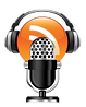 radio_icon-removebg-preview.png