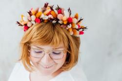 Floral Crown-5