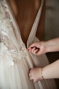 Hochzeitsplanerin Linda Schippers 7