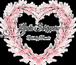 Logo Linda.png