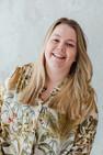 Hochzeitsplanerin Linda Schippers 2