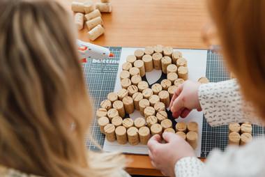 DIY Workshop Bad Doberan 12