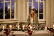 Hochzeitsplanerin Linda Schippers 9