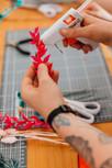 DIY Workshop Bad Doberan 1