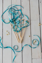 Wedding Wands 2