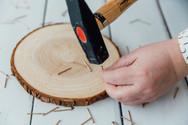 DIY Workshop Bad Doberan 11