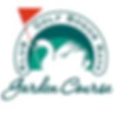 Bogor Raya Logo.png
