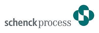 Schenck Process Logo.jpg