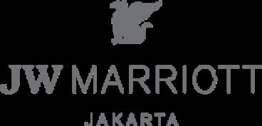 JW Marriott.png