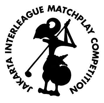 Interleague logo.jpg