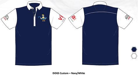 Navy White.jpg