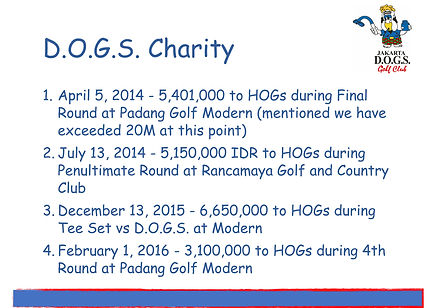 Charity 1.jpg