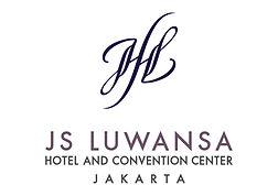 JSL LOGO JAKARTA (Potrait &_Landscape).j