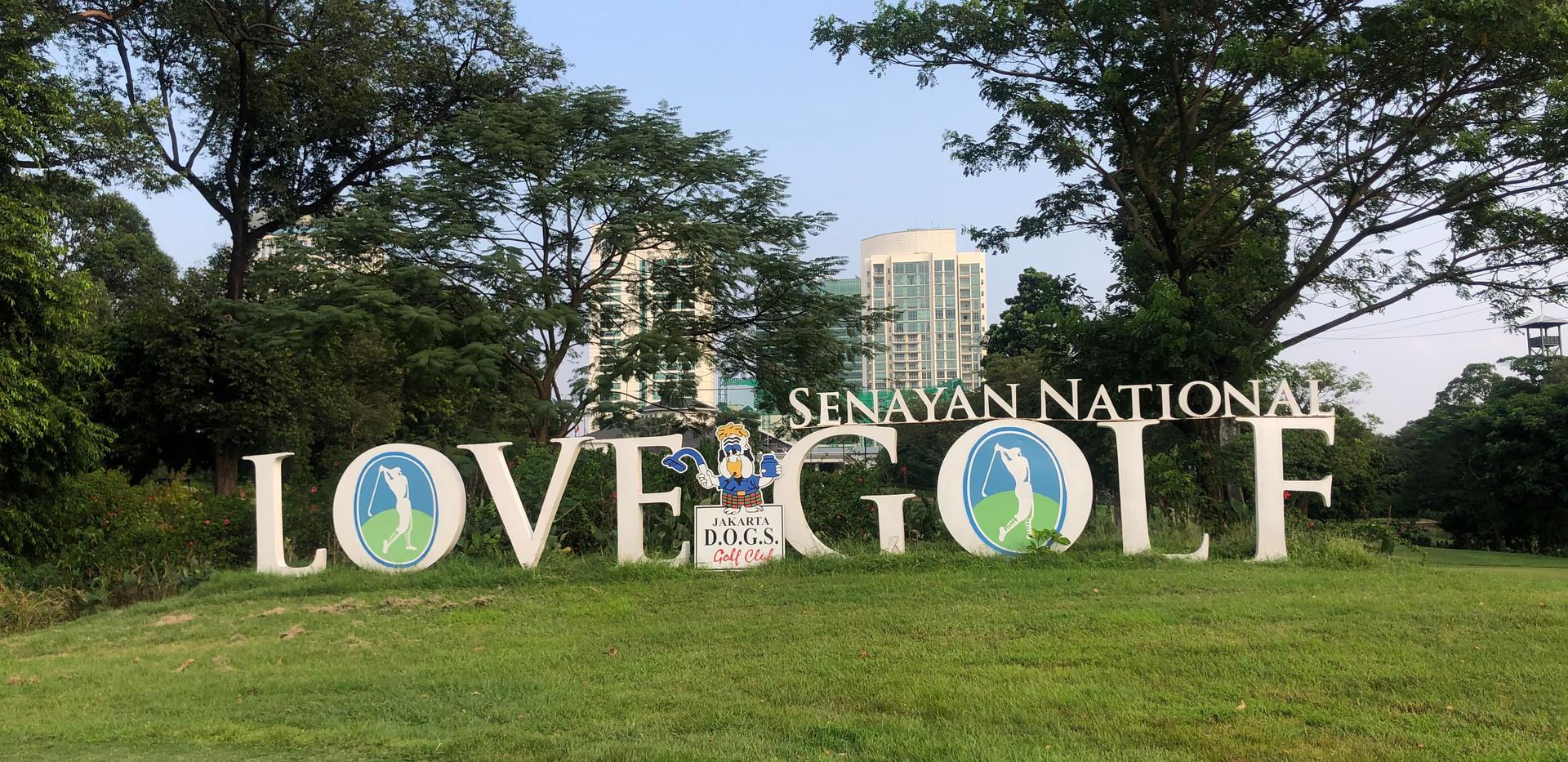 Senayan Week 2 Love Golf.jpg