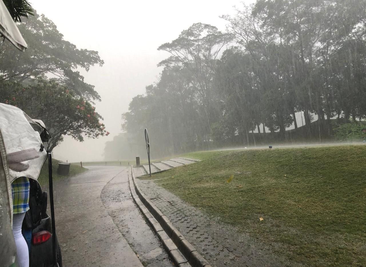 Permata Sentul Week 3 wet conditions.jpe