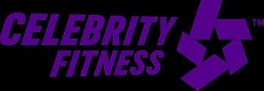 Celebrity Purple Black.jpeg