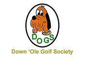 DOGS WA Logo.jpg